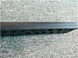 Puder beschichtetes Aluminium/Aluminium Druckguß