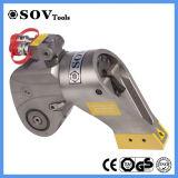 Ce & ISO a approuvé la clé hydraulique en gros pour la construction