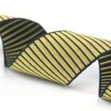 Het verticale Lint van de Polyester van Lijnen voor Kledingstukken
