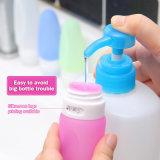 Wasserundurchlässige FDA Aapproved Slicense Arbeitsweg-Flasche