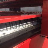 (m) ¡Precio de fábrica! ¡! Corte del plasma del CNC de la producción de la promoción de ventas de mediados del año y perforadora