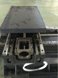 제 4 축선을%s 가진 CNC 축융기 Vmc850L