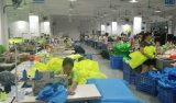 2017 de Nieuwe Bank van de Lucht van de Lanterfanter van Laybag van de Slaap van de Ontmoetingsplaats van Lamac van de Premie Opblaasbare (M132)