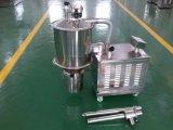 Alimentador automático del vacío del mezclador del polvo