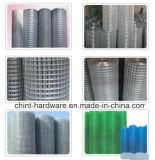 中国熱いDingzhouの製造者は溶接された金網に電流を通した