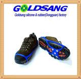 Crampons деталя напольного спорта Antislip взбираясь для ботинок