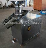 Mini máquina de granulación rotatoria