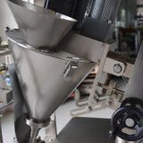 Автоматического вертикального шнека крышка заливной горловины порошок упаковочные машины