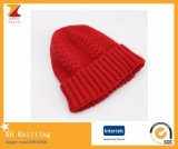2016 Winter New Style Kids Knitted Warm Hat