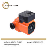 HP20 / 6g (W) (T) Bomba de circulação de água quente