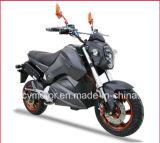 [1500و] [لد] ضوء يتسابق دراجة كهربائيّة مع [72ف20ه] بطارية ([م3])