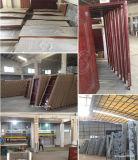 Seguridad de la competencia de las puertas de entrada/interior de acero para casas