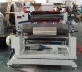 Auto Rouleau Machine de stratification