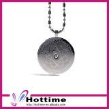 Hottime 4 in 1 Scalaire Tegenhanger van de Energie Mst voor Unisex-