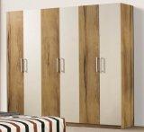 現代新しい生命の寝室の家具のスーツ