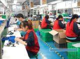 Heiße neue Produkt-Oberseite 10 Ahd 2.0MP im Freiencctv-Kamera-Fabrik