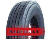 Gute Qualität als Yokohama-LKW und Bus-Gummireifen, TBR Gummireifen, schlauchloser Auto-Reifen 225/70r19.5