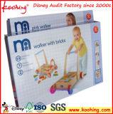 おもちゃシリーズ包装の解決-- 皿の指定/小売包装の紙袋/紙箱等に水ぶくれが生じなさい