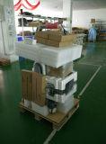 Doppler-Laufkatze-Ultraschall-Maschine der Farben-Ysb-K100 medizinische 2D 4D