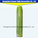 Oil-Base Aerosol Insecticide Spray Hot Selling to Africa