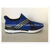 Chaussures neuves de haut de tissu de maille de Flyknit de modèle