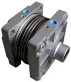 Standard-Kolben-pneumatischer Zylinder-Installationssatz Dng Installationssatz ISO-15552