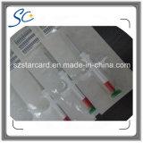RFID Tiermikrochip-Marke für den Tier Identifikation Gleichlauf