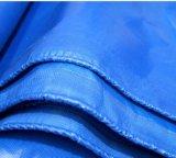 좋은 착용하 저항 PVC 이중 코팅 방수포