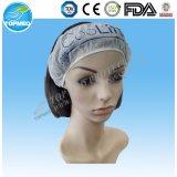 Pp.-nicht gesponnenes Stirnband mit kundenspezifischem Drucken