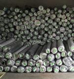 Mistura de PU equipamento para bolsas de couro