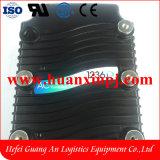 Vehículo eléctrico motor de 1236E-5421 Controlador Curtis