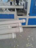 Machines d'extrusion de pipe de CPVC