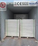 Panneau d'oxyde de magnésium de MgO de matériaux d'ignifugation de fournisseur de la Chine