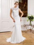 Красивейший Princess Венчание Мантия Bridal Одевать lhbim Tulle