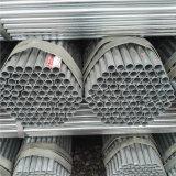 200 G-/Mzink-Beschichtung-äußerer Durchmesser 32 mmgi-Rohr