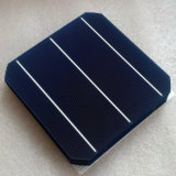 Фотоэлемент панели солнечных батарей Mono для солнечной электрической системы