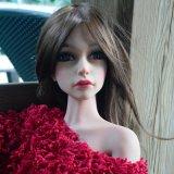 132cmの口腔性交のおもちゃの性の人形実質愛人形の実質の大人のおもちゃ