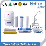 Purificateur d'eau domestique System System Undersink