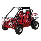 Дружественность к окружающей среде Escooter дешевые Go Kart для продажи