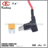Проводка провода держателя перепуска взрывателя Kinkong 5A миниая