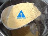 분말 Trenbolone 효과적인 스테로이드 Hexahydrobenzyl 탄산염 (Trenbolone cyclohexylmethycarbonate) Parabolone