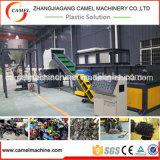 China-hohe Leistungsfähigkeits-zerreißende Maschine