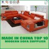 2015新しいデザイン家具の現代ソファー
