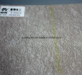 Бумага электрической изоляции Nhn Polyimide