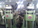 Machine de forage et machine à tour intégrée (HXY-42T)