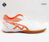 Самые лучшие ботинки футбола спорта способа Selliong