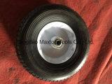 Maxtop Company 13X3.3 반 압축 공기를 넣은 고무 바퀴