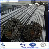높은 기계적 성질 냉각 압연 강철봉 SCR435 SCR440