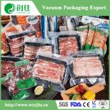 Beständiger PA/PP Vakuumsterilisation-Retorte-Hochtemperaturbeutel