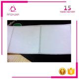 Escritura de la etiqueta de papel de la etiqueta engomada RFID de la frecuencia ultraelevada RFID